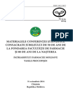 Revista_3_4_2014.pdf