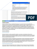 foroCONTRATO LABORAL.docx