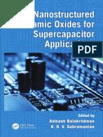 Nanostructured-Ceramic-Oxides-for-Supercapacitor-Applications.pdf