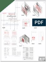 HPNP-CHL-E7C1-PROY-IIEE-PL-02.pdf
