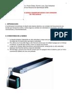 BANDA TRANSPORTADORA VARIADOR.docx