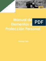 Manual de Elementos de Protección Personal (V 0.0).pdf