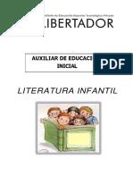 literaturainfantil.docx