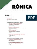 Verónica - Revista do Centro de Investigação em Teatro e Cinema - n.1 - 2008 - Walter Benjamin - João Maria Mendes.pdf