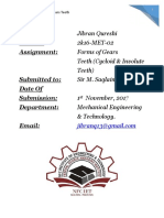 Assignment_Of_Cycloidal_And_Involute_Gea.docx