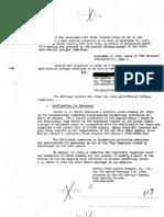 FBI Dossier on Frank Sinatra (FOIA Declassified), Part 2b