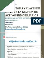 SESION_13_ESTRATEGIAS_Y_CLAVES_DE_EXITOS_EN_LA_GESTION (1).pdf