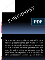Powerpoint 9