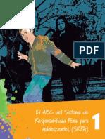 ABC DE SRPA