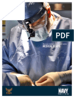 physician-brochure