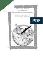Apostila DraftSight Comandos de Desenho e Modificação