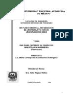 castellanosdominguez.pdf