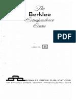 180200432-Berklee-Corespodence-Course-25.pdf