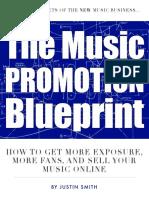 Music-Promotion-Blueprint.pdf