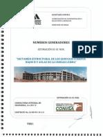 GEN 01-01NOR  APRO.pdf