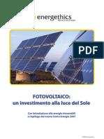 libro_sul_fotovoltaico