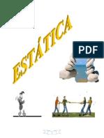 ESTÁTICA.docx