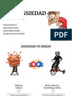 ANSIEDAD Carolina diapositivas.pdf