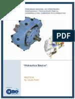 53_ Hidráulica Básica - Introducción (pag1-7).pdf