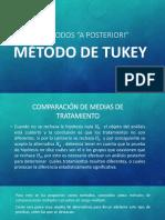 Tukey.pdf