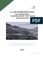 Informe Explotacion Metodo Combinado Tj8535 Karlita (Reparado)