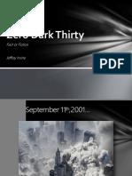 zerodarkthirty-141210154007-conversion-gate02-converted.pptx