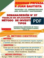 07_Ses_Tipo_Metodo_Diseño_Poblac_Muestra_11_Abr_17_Ok.pdf