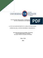 ORTIZ_ALVARADO_KATIA_ISABEL.pdf
