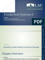 PS1_18-19-II_Ch4.Inventory Control Subject to Known Demand.pdf