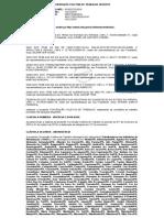 trigo20182019.pdf