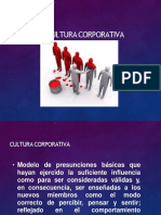 Culturacorporativa 140925175436 Phpapp01