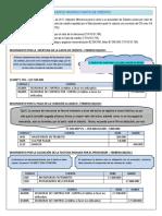 2. Plantilla Elaboración PIF-51 (1)
