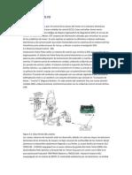 VOLVO_Sistema EDC.pdf