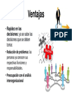 Ventajas-Estructuralista