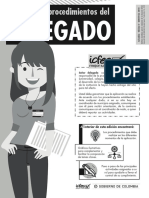 Manual de procedimientos del Delegado.pdf