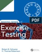 Making Sense of Exercise Testing (1).pdf