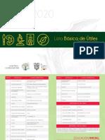 lista-de-utiles-escolares-Costa-2019-2020.pdf