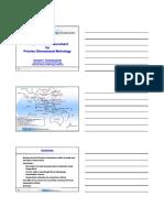 Anusorn.pdf