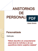 transtornosdepersonalidadecorrreto-110808133208-phpapp01.pdf
