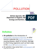 Air Pollution Practice[1]