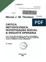 Guy Michelat - Sobre a ultilização da entrevista não-diretiva em Sociologia.pdf