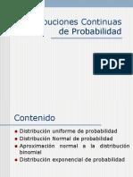 Distribucion Normal 9