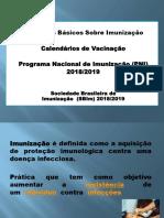 CALENDÁRIOS VACINAL - ADULTO.pdf