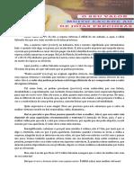 Pv 31.10b - Exposição Para PDF