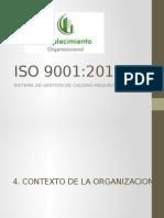 329271498-ISO-9001-2015-CAP-4.pdf
