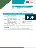 Rc_0178_vf.pdf