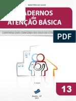 caderno de atenção básica n13 CA colo e mama.pdf