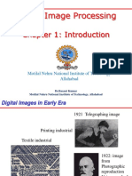 Digital Image Processing 3rd Ed. - R. Gonzalez, R. Woods-ilovepdf-compressed