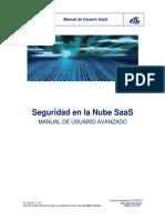 MU SaaS Avanzado - Modo Proxy.pdf