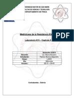 Mediciones de la resistencia-convertido.docx